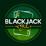 blackjack-icon.png