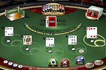 William hill roulette cash out