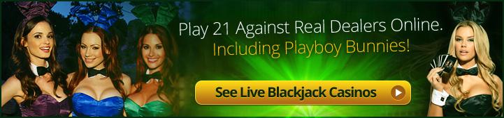 Online casino instant peruuttaminen rahaak