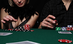 Tournaments for Blackjack can be found in almost all major land based casinos, online casinos & on casino cruise ships.