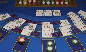 multi-edge-blackjack