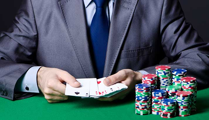 Image result for Can I card Count Playing Blackjack Online?