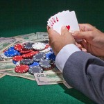 High Roller Tips for Playing Blackjack