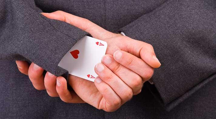 Club player casino free spins 2019