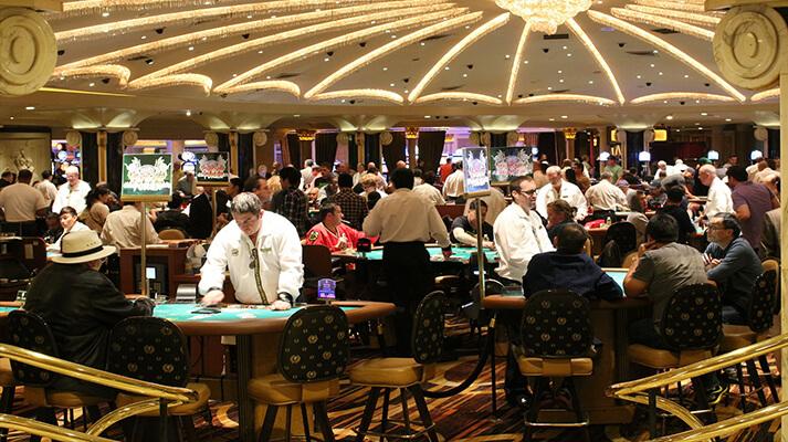 Casino schwabach wohnung