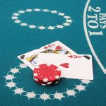 Most Common Mistakes in Blackjack