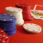 Playing hunches in Blackjack