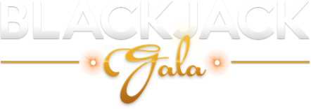BlackjackGala.com