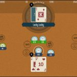 6 in 1 Blackjack game review